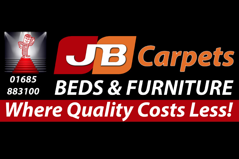 JB Carpets South Wales