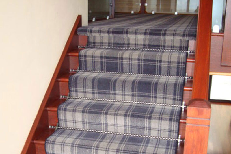 Image of Carpet by JB Carpets South Wales