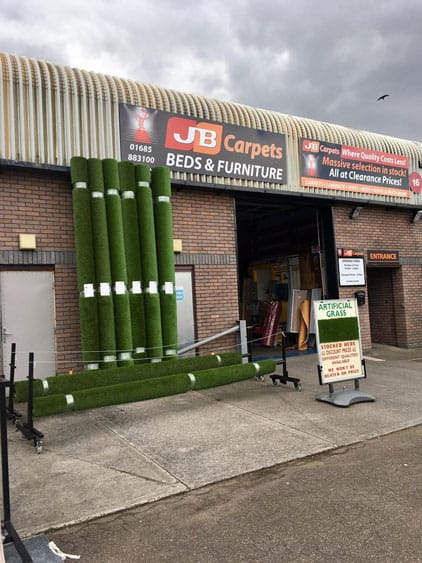 JB-Carpets-Artifical-Grass-Suppliers-South-Wales
